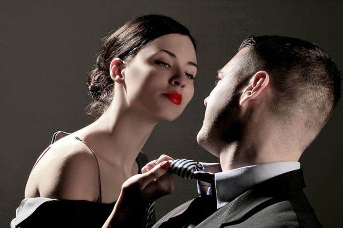 Привороты для женатых мужчин в домашних условиях 3