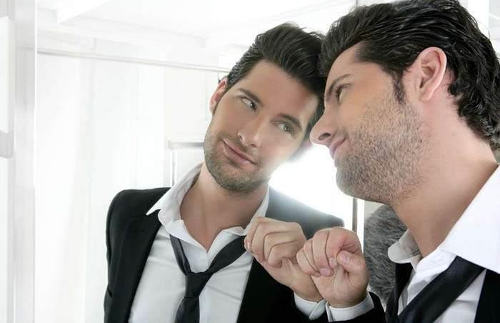 мужчина эгоист советы психолога
