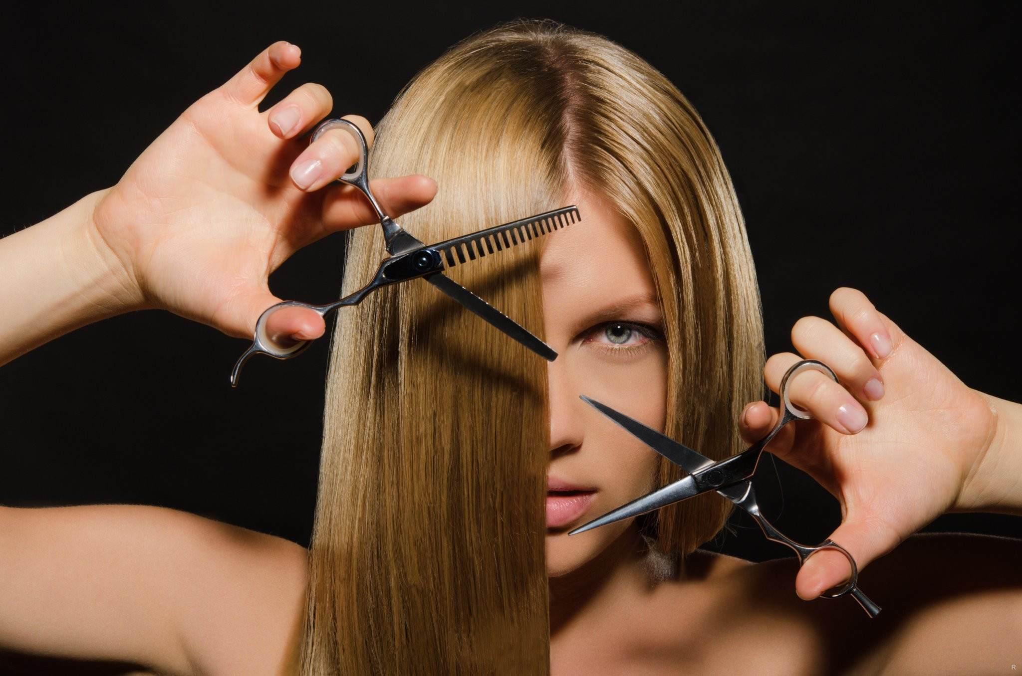 Лунный календарь стрижек на июнь 2018 года - благоприятные дни для волос