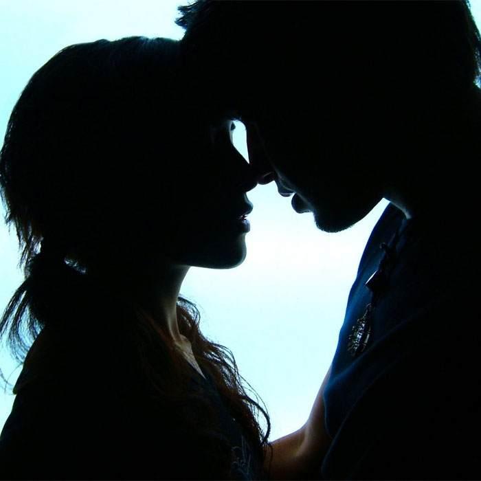 Прощальный секс с парнем психолог
