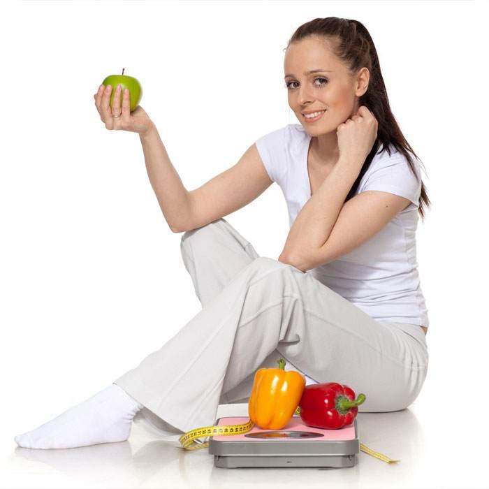 Форум Быстрого Похудения. Как похудеть за неделю в домашних условиях