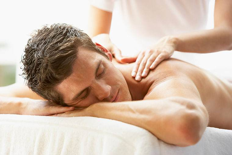Как сделать приятное мужчине в постели