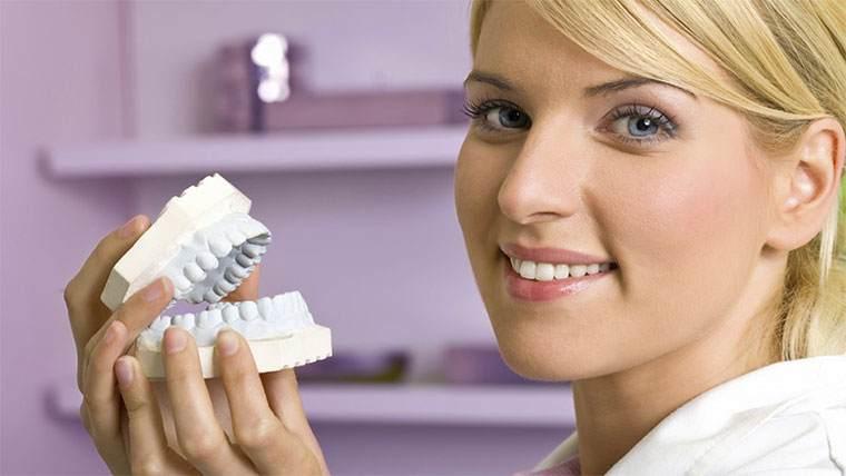 Календарь лечения зубов на каждый день