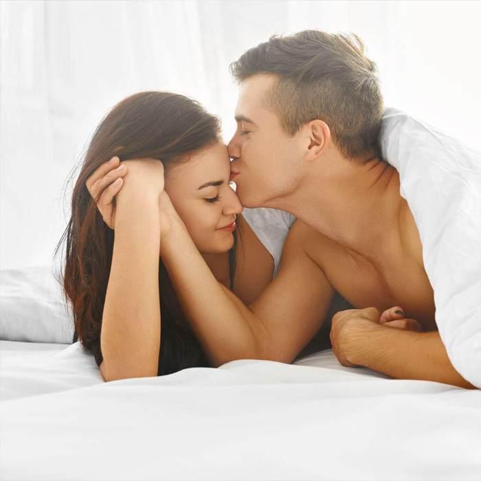 Как мы с мужем пробовали групповой секс, очень красивые дырочки телок