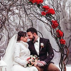 Благоприятные дни для свадьбы в марте 2019