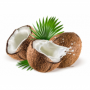 coconut_mix